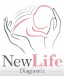 NewLife Diagnostic