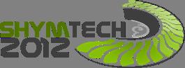 1-ая Центрально-Азиатская выставка технологий и оборудования  SHYMTECH-2012