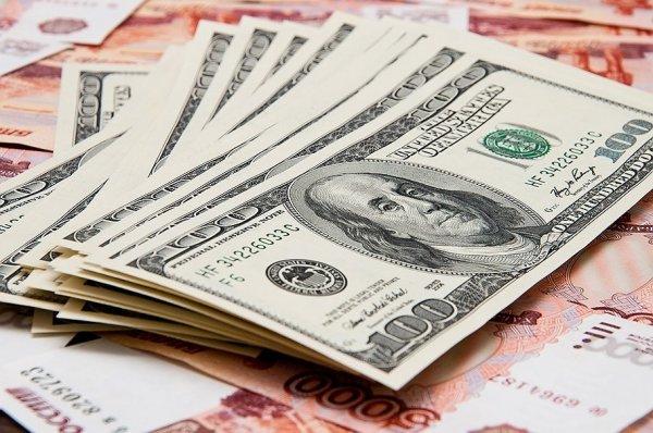 Курсы тенге киностранным валютам на6 ноября 2015 года