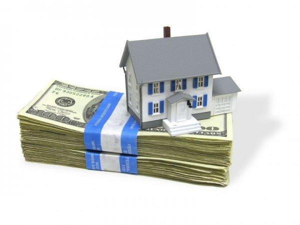 Рефинансирование ипотечных займов просят ускорить