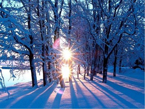 Аномальная теплая погода заглянет в Казахстан на три дня