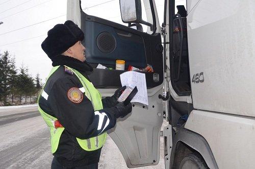 Количество автошкол в Казахстане может быть сокращено