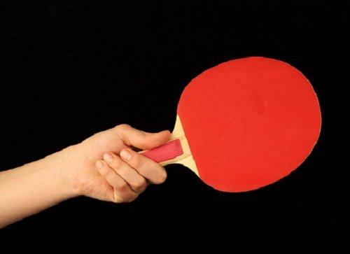 Соревнования по теннису среди госслужащих