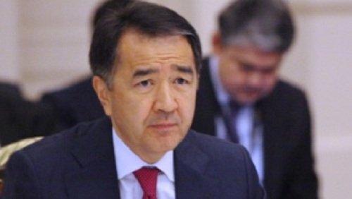 За контрафакт в Казахстане будут наказывать