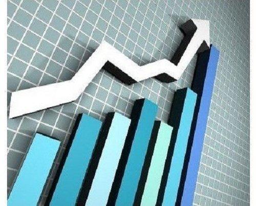 Подведены годовые итоги социального и экономического развития СКО