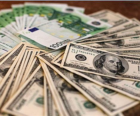 С 1 февраля 2016 года вводятся новые правила определения обменных курсов валют