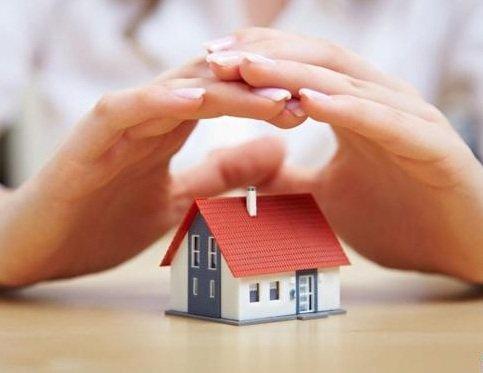 Новый закон об обязательном страховании жилья в Казахстане