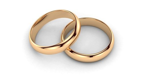 ЗАГСы теперь своими правилами отваживают молодых людей от брака