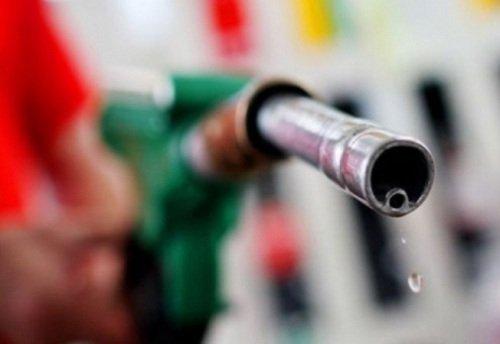 Для ликвидации дефицита бензина в РК начали разрабатывать новый законопроект