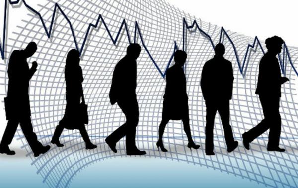 Казахстанский рынок труда восстанавливается