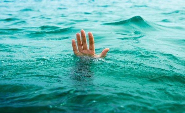 Ишим чуть не стал последним местом купания для петропавловского студента