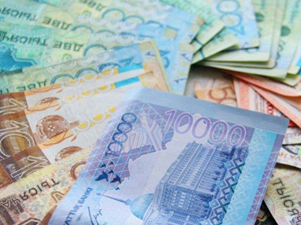 Жилстройсбербанк компенсирует вклады в связи с инфляцией