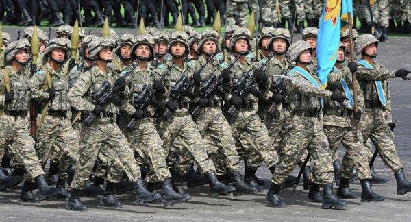Отправка безработных на службу в армию нарушает их права
