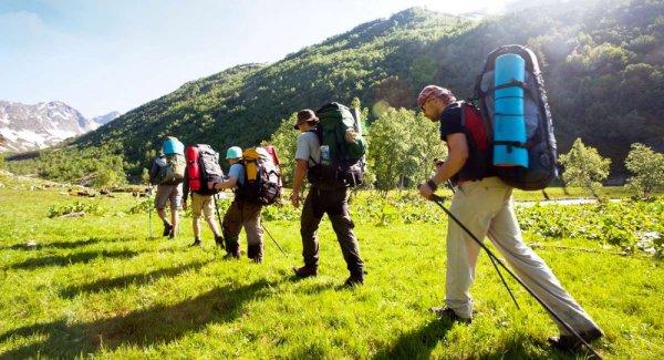 «Чёрный список» для казахстанских туристов